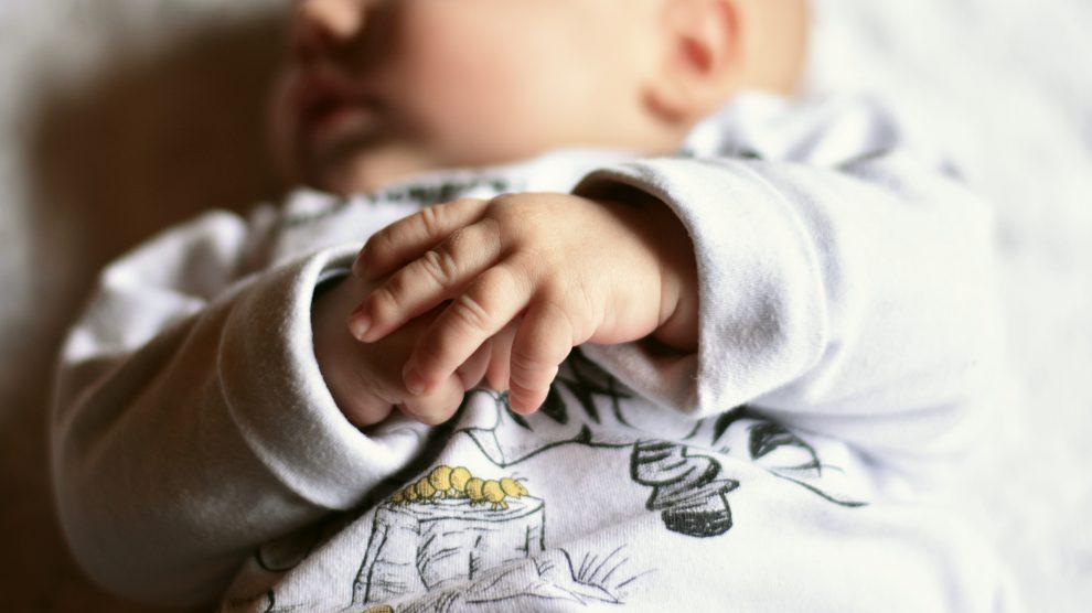 baby future
